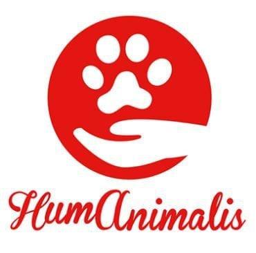 Humanimalis